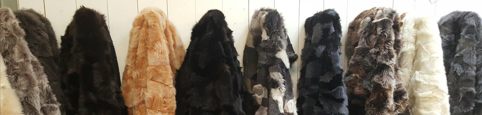 Toscaans-lamsvacht-patchwork-kleden
