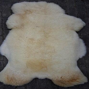 super grote schapenvachten vanaf 125 cm.